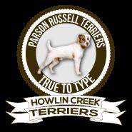 Howlincreek Terriers